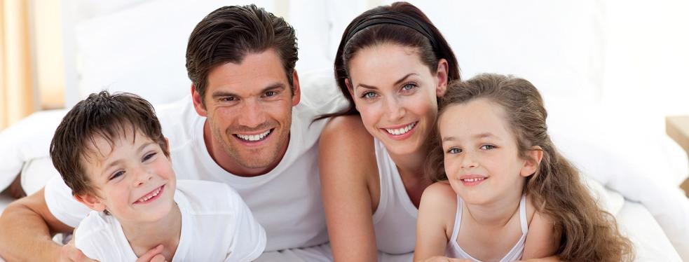 Westwood Dentistry image 0