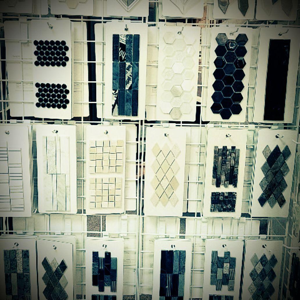 Schaub Family Flooring & Interiors image 4