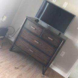 Louis Shanks Furniture - San Antonio image 1