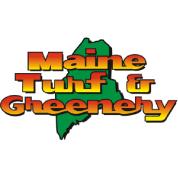 Maine Turf and Greenery