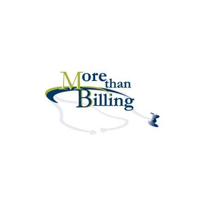 More Than Billing Inc. image 0