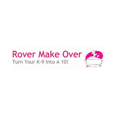 Rover Make Over