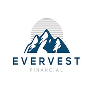 EverVest Financial