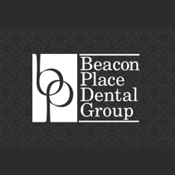 Beacon Place Dental Group