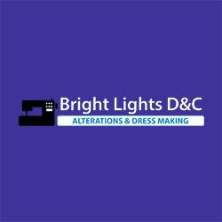Bright Light D&C Alterations & Dressmaking