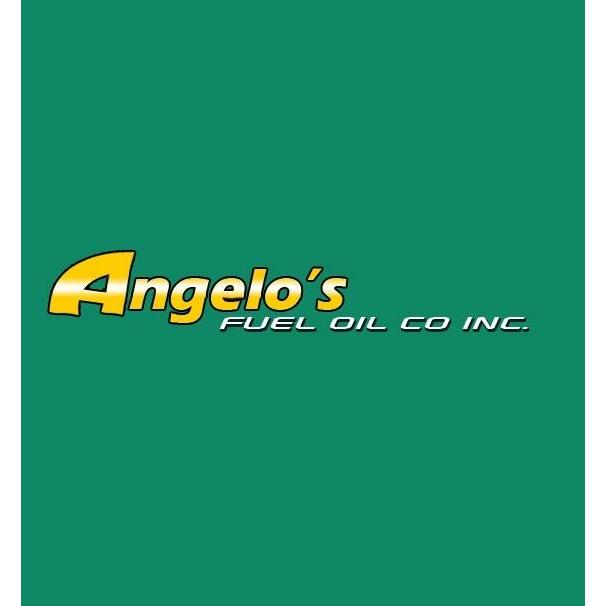 Angelo's Fuel Oil Co Inc.