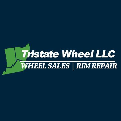 Tristate Rim & Wheel image 42