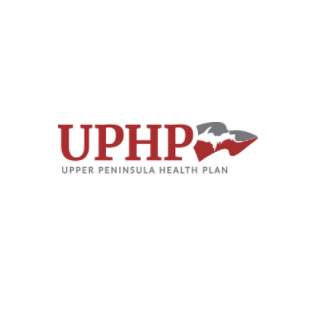 Upper Peninsula Health Plan