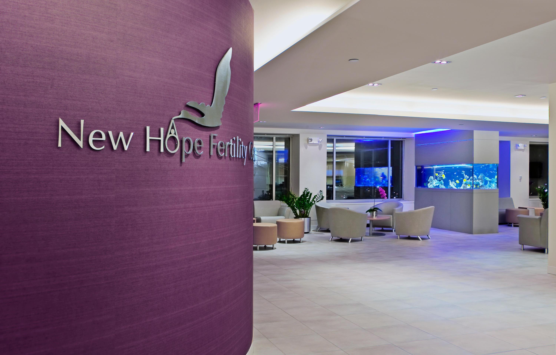 New Hope Fertility Center image 4