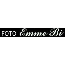 Foto Ottica Emme Bi