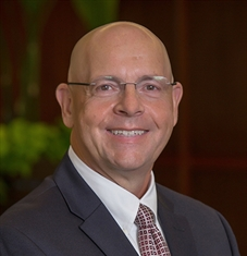 Sam Rinehart - Ameriprise Financial Services, Inc. image 0