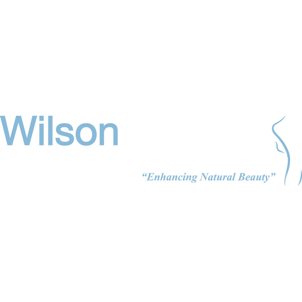 Wilson Plastic Surgery