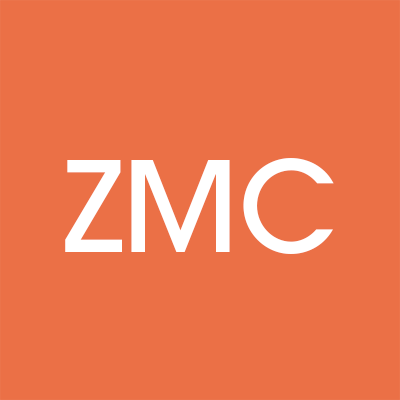 Zenith Medical Care LLC