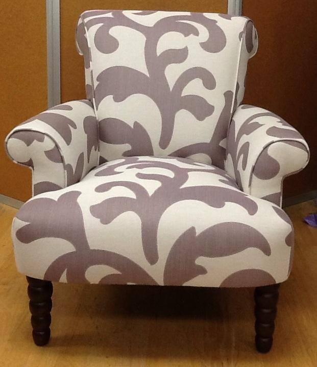 Durobilt Upholstery image 0
