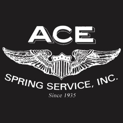 Ace Spring Service