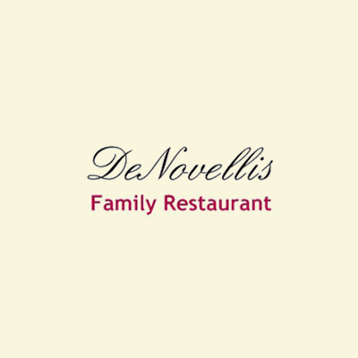 Denovelli's By The Shore