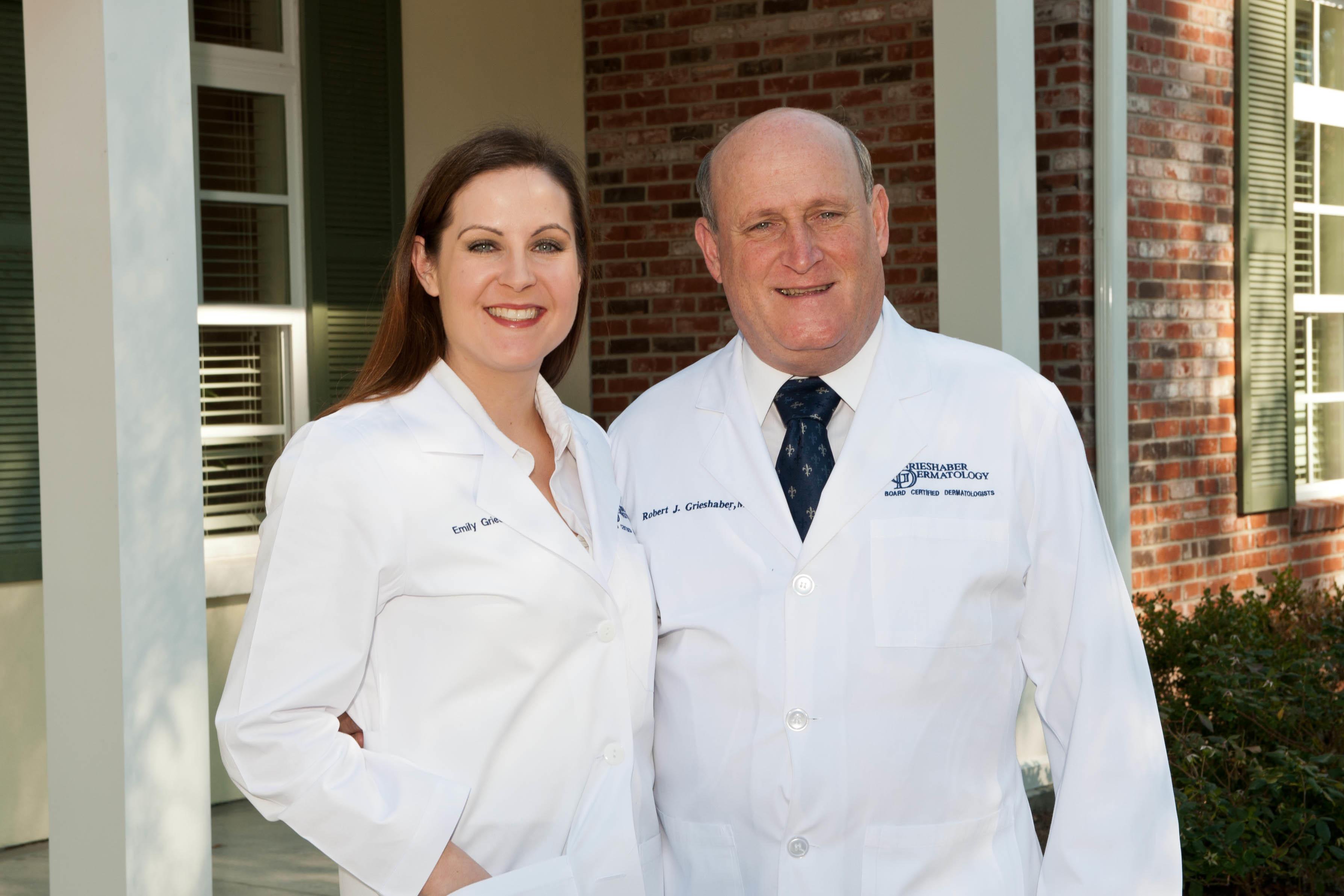 The Dermatology Clinic of ST Tammany Inc image 5