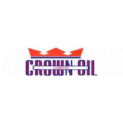 Crown Oil Corporation
