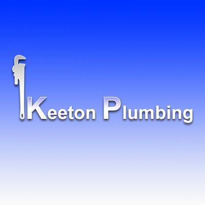 Keeton Plumbing
