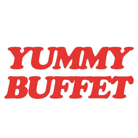 Yummy Buffet