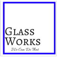 Glass Works image 0