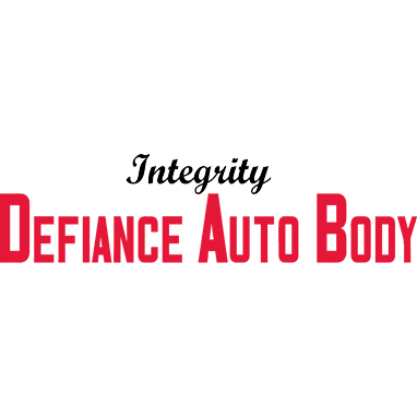 integrity defiance auto body in defiance oh 43512