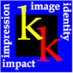 Kolor Koated Inc.