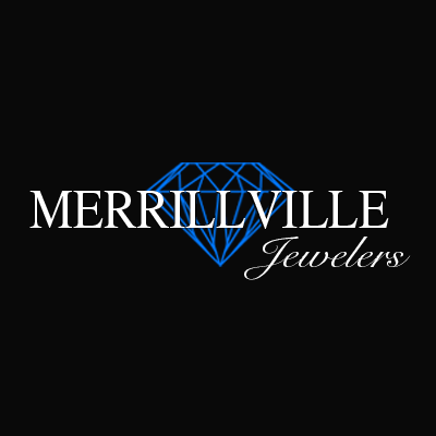 Merrillville Jewelers image 0