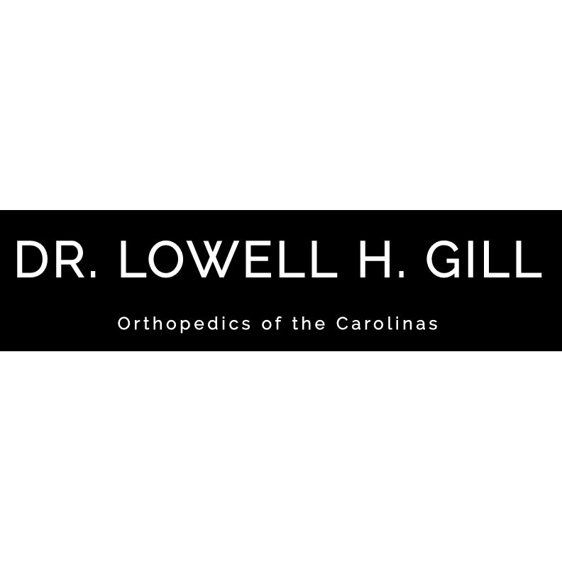 Lowell H Gill MD