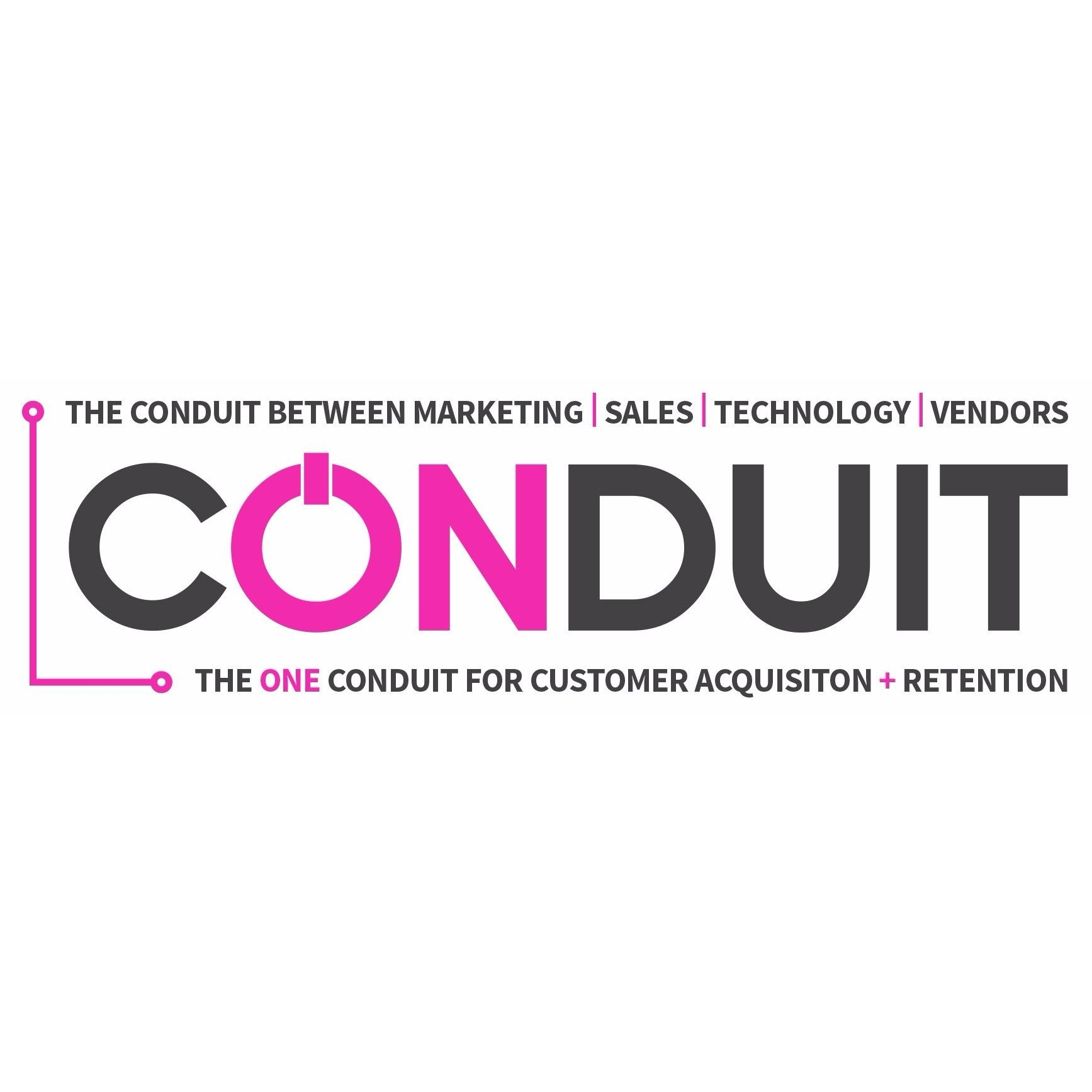 CONDUIT Business Consulting, Inc.