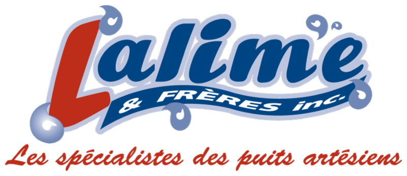 Lalime & Frères Inc