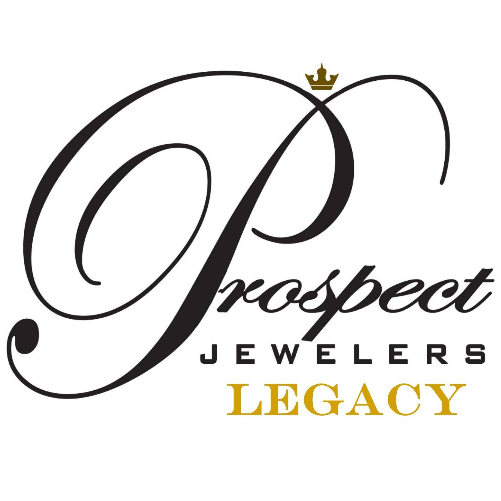 Prospect Jewelers Legacy image 16