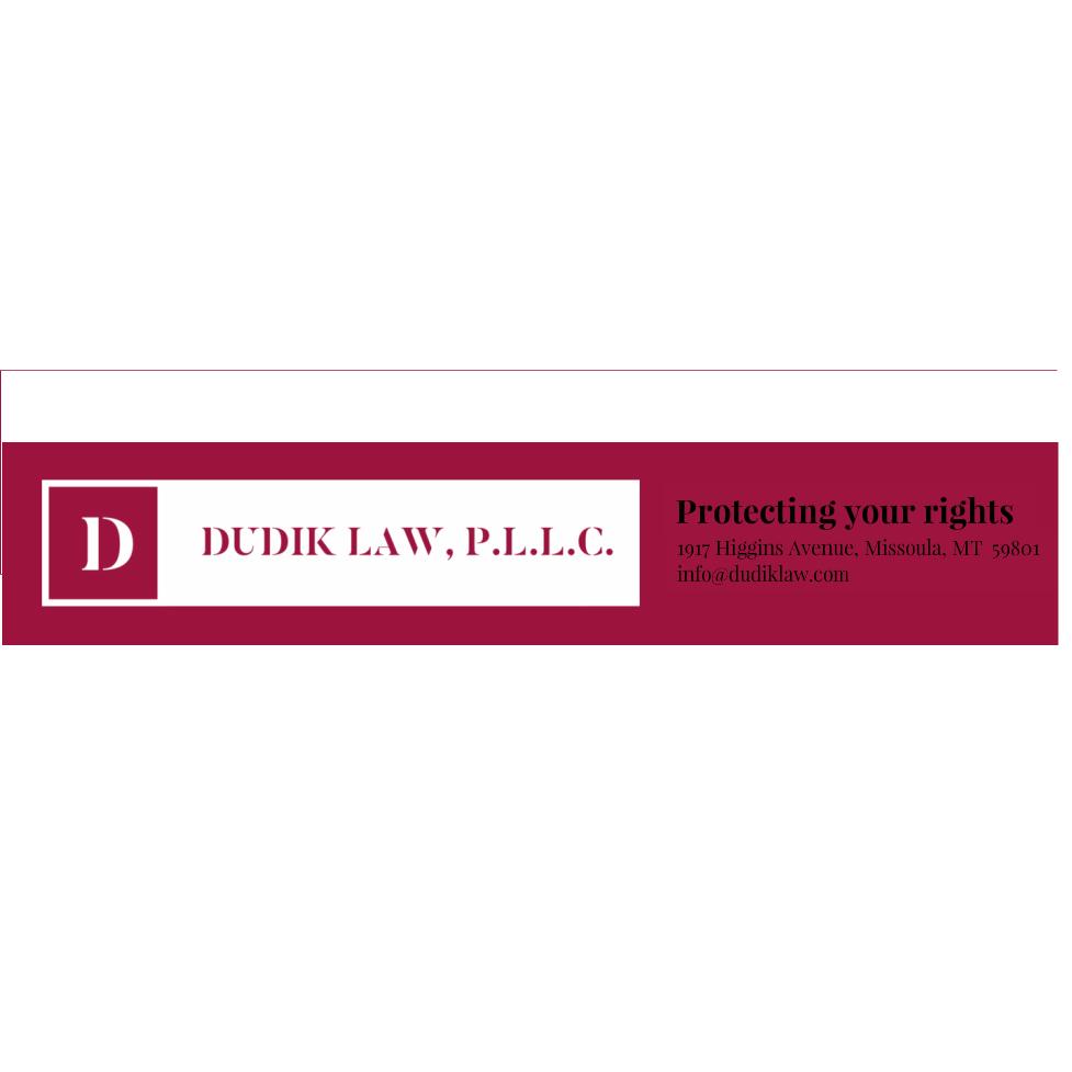 Dudik Law P.L.L.C.