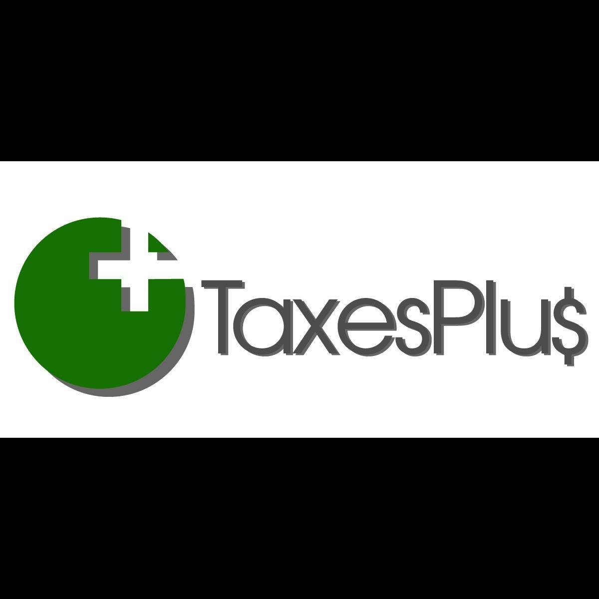 Taxesplus, Inc.