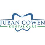 Juban Cowen Dental Care