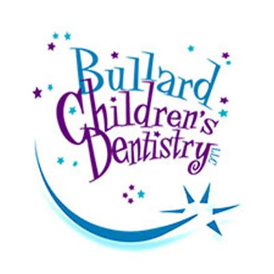 Bullard Children's Dentistry