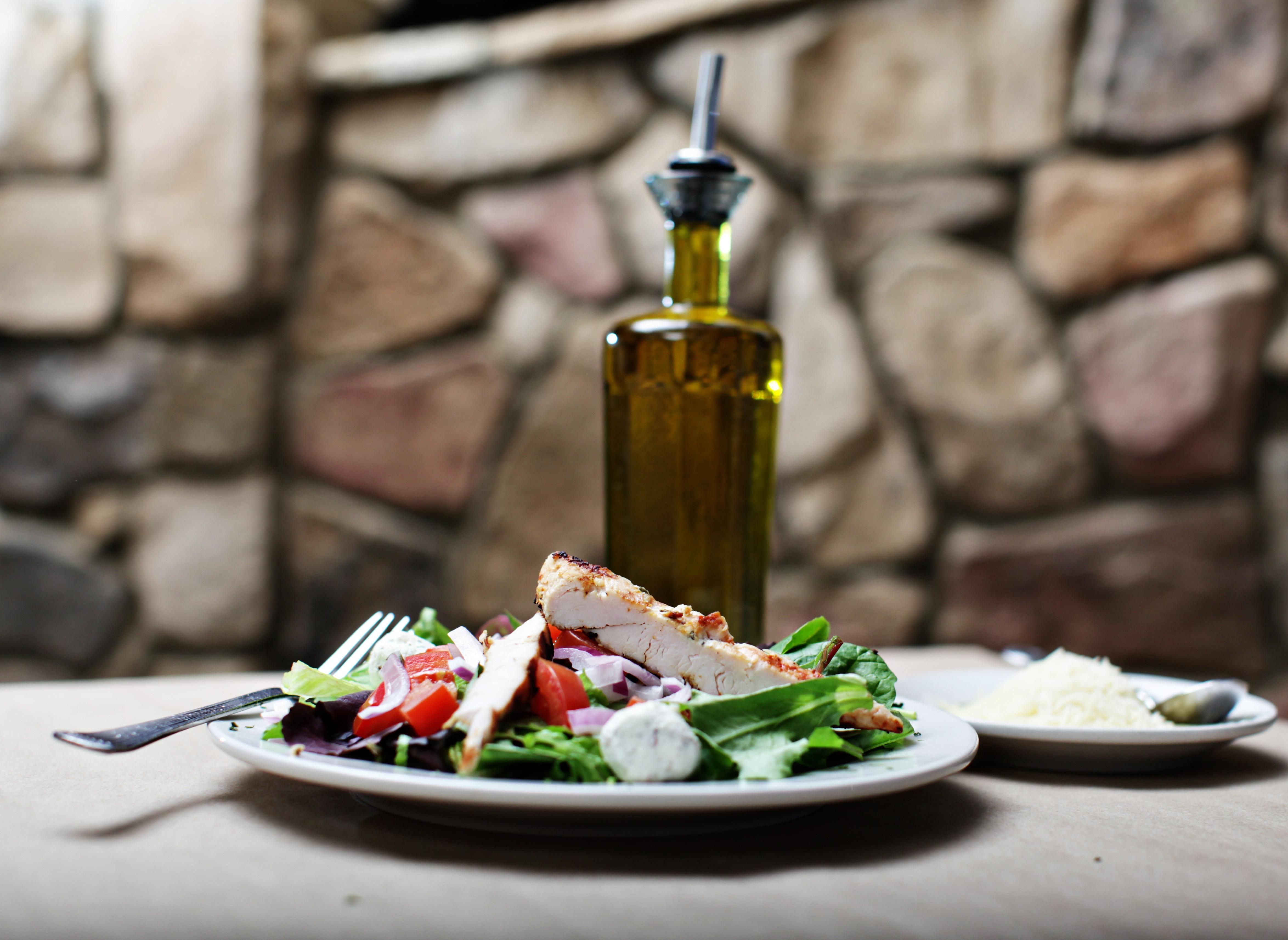 Italian Restaurant Near Me: Lucia's Italian Restaurant Coupons Near Me In Roswell