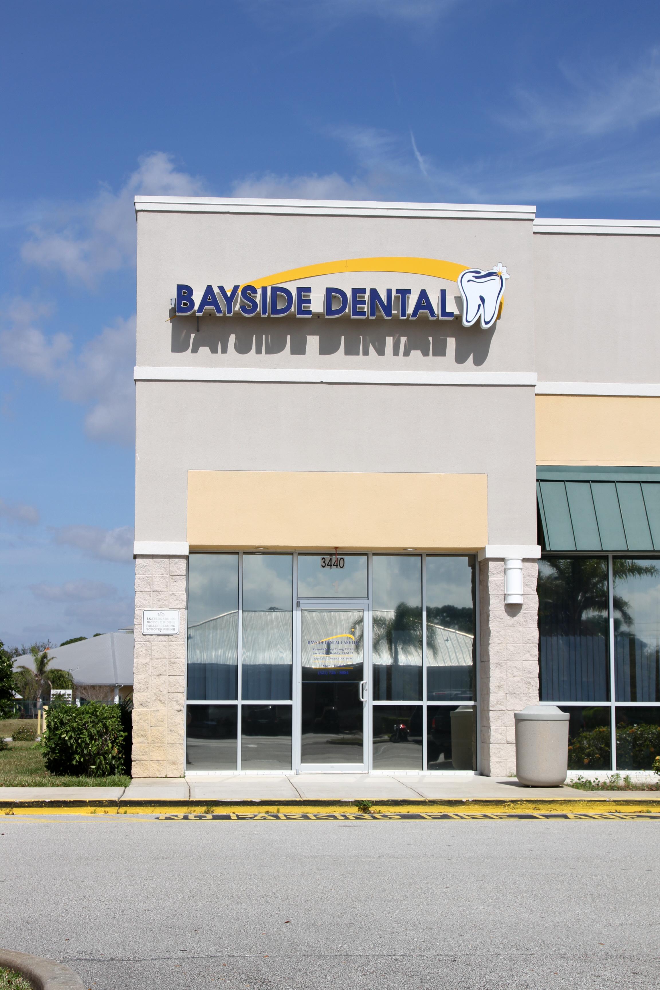 Bayside Dental image 0