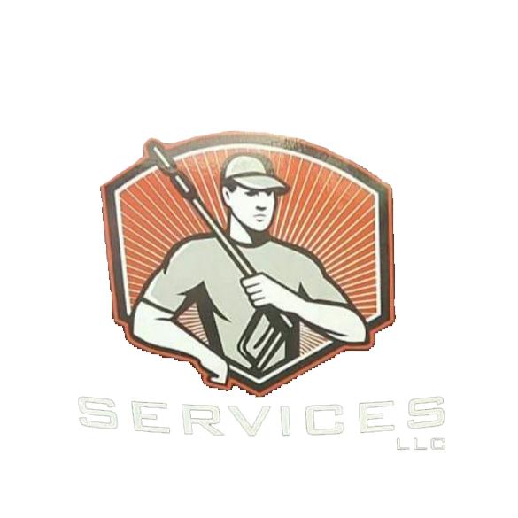 Friendly Services, LLC