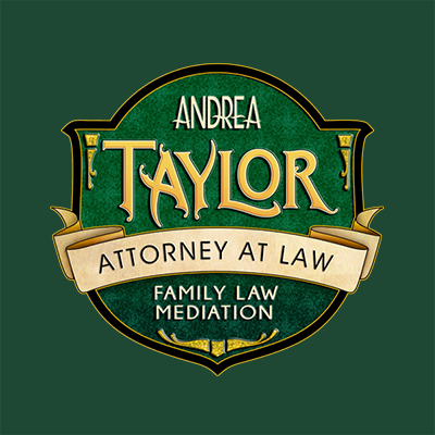 Law Office Of Andrea Taylor image 0
