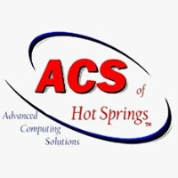 Advanced Computing Solutions
