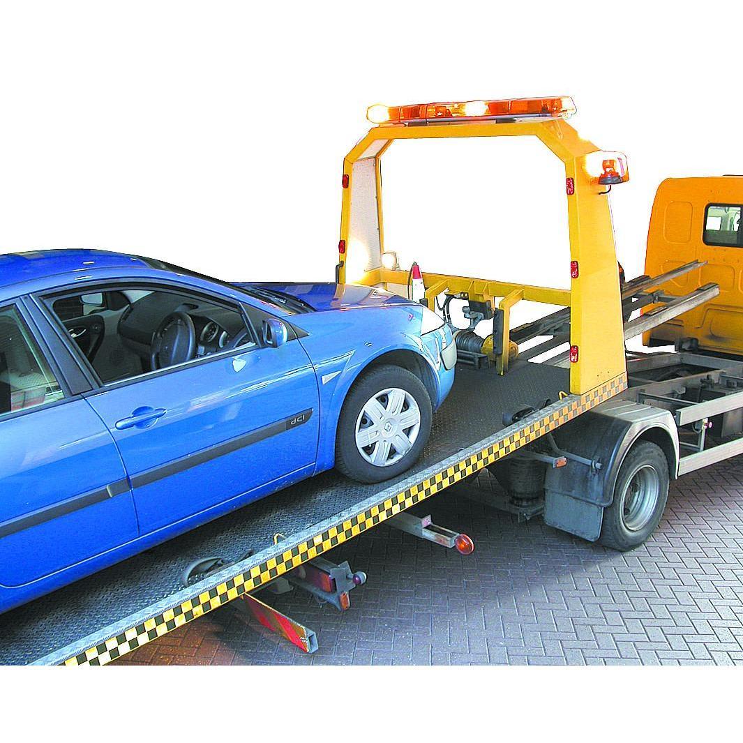 Used Car Dealers Harrogate