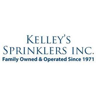 Kelley's Sprinklers Inc image 4