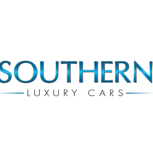 Southern Luxury Cars
