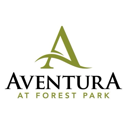 Aventura at Forest Park