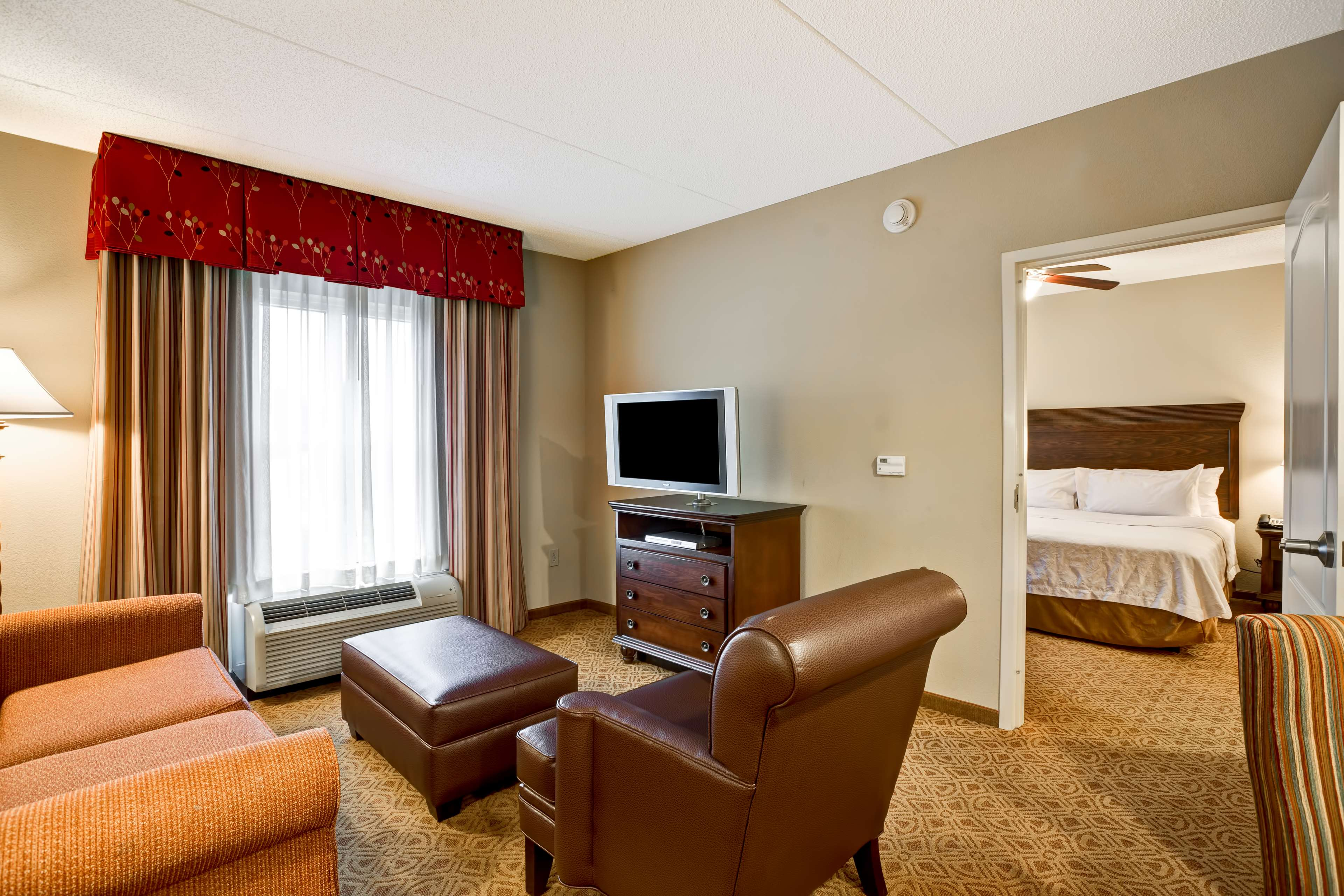 Homewood Suites by Hilton Fredericksburg image 27
