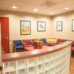 Pleasant Valley Pediatric Dentistry image 1