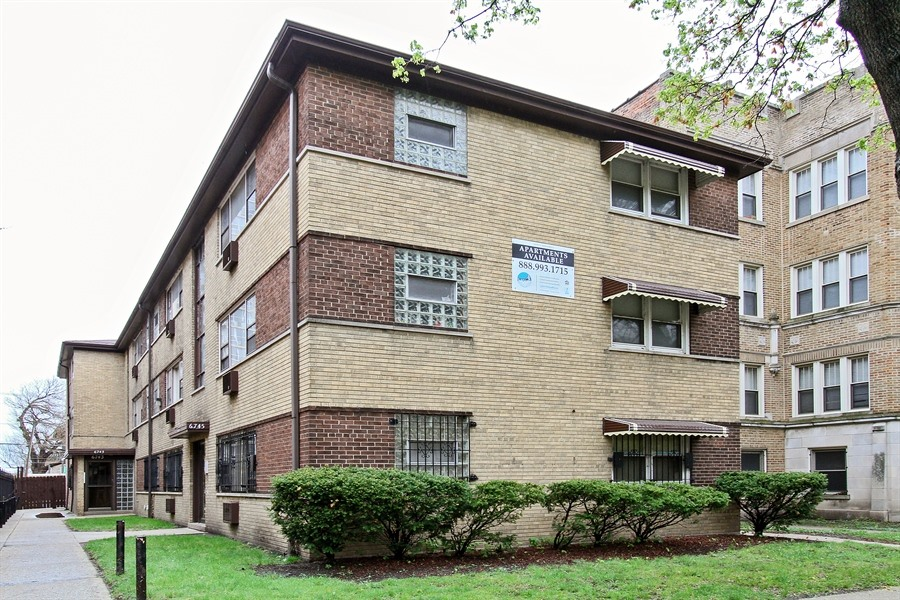Pangea South Shore Apartments In Chicago Il 312 448 8