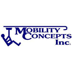 Mobility Concepts Inc