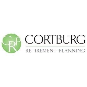 Cortburg Retirement Planning image 7